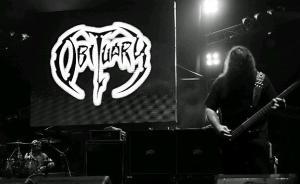 obituary - pic by @dogolkill