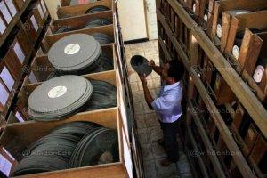 foto dari wihdanbae.wordpress.com