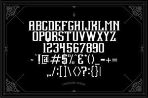 tipografi - twicolabs