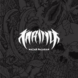 Taring - Nazar Palagan