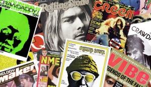 Corporate magazine still sucks?!...