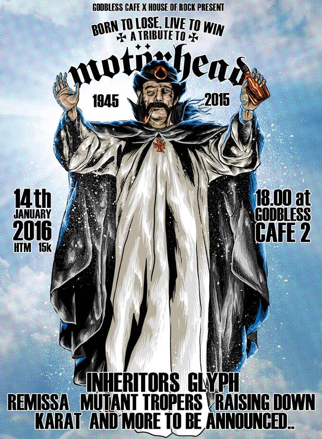 poster-tribute-to-motorhead