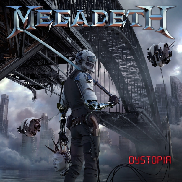 megadethdystopiacover