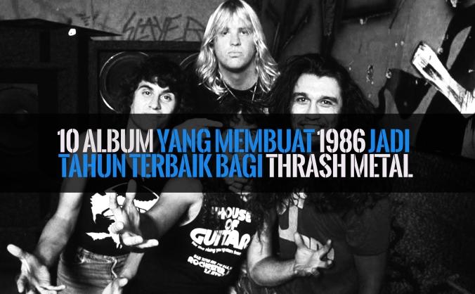 thrash86