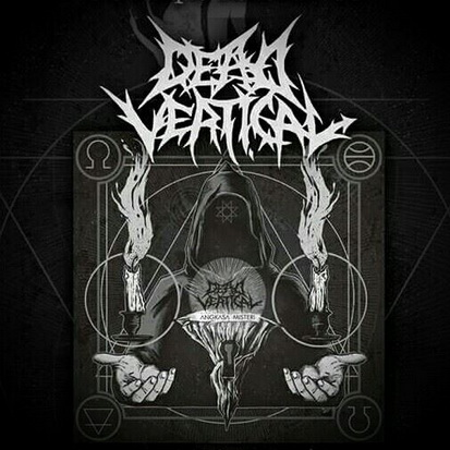 dead_vertical_cover_album_angkasa_misteri
