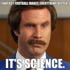 fantasy-football-meme