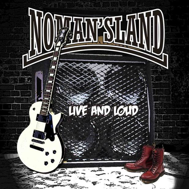 live-and-loud-dok-nml1