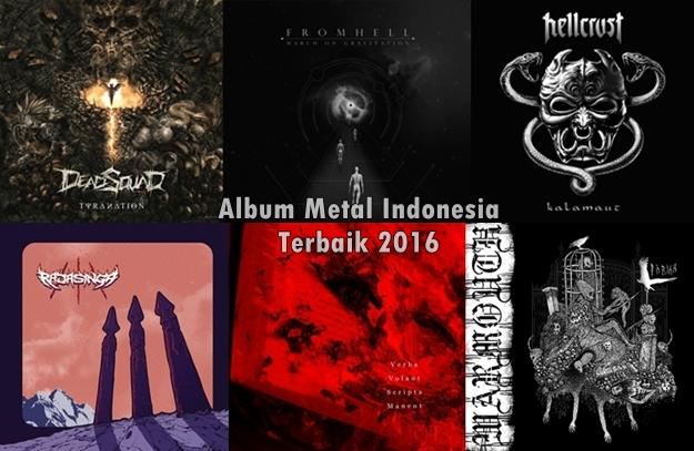 best-album