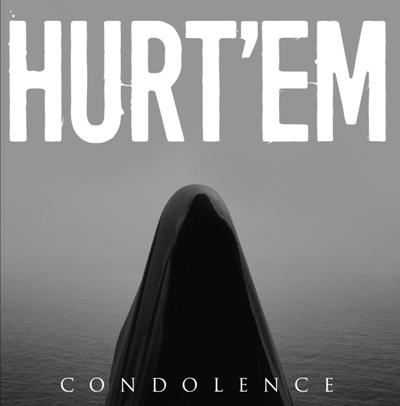 hurtem-cond