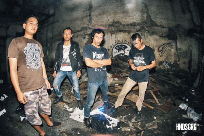 antiphaty-bandphoto1-by-hendisgorge