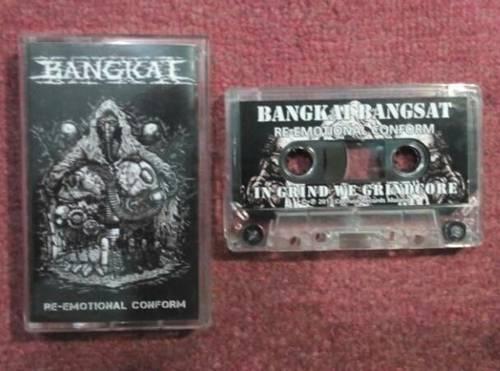 bangkai-tape
