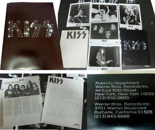 press-kit_kiss