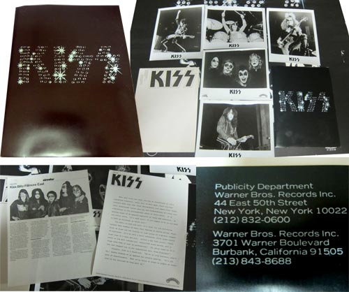 press-kit_kiss