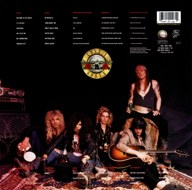 guns_n_roses_appetite_for_destruction_back_1500x1485px_120503105026_2