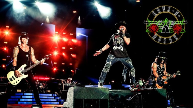 GUNS-N-ROSES-Not-In-This-Lifetime-North-America-Tour-Multicam-Audio-Remaster