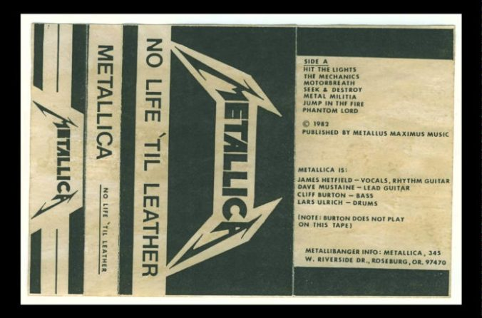 metallica-no-life-til-leather-1-696x460